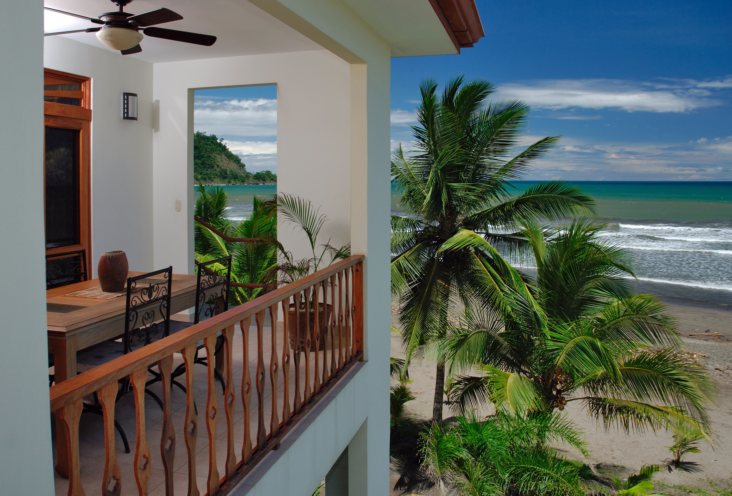 REMAX Jaco beach Costa Rica Real Estate