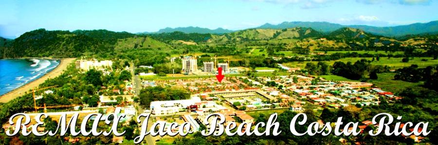 Paradise Condos Jaco Beach Costa Rica s