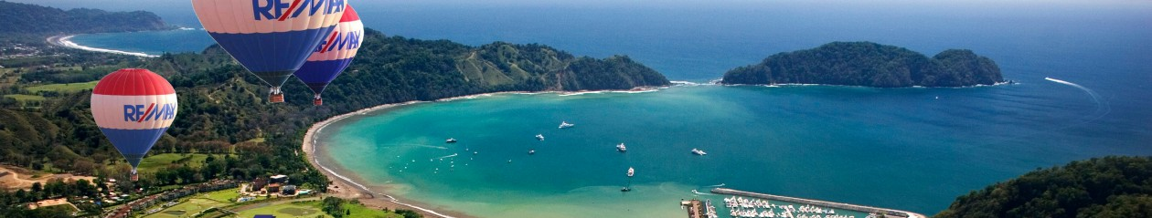 Jaco Beach Costa Rica Real Estate Deals