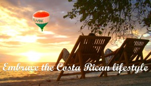 Jaco Beach Costa Rica Real Estate