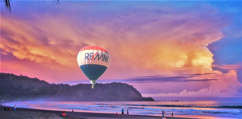 remax jaco beach costa rica real estate agents