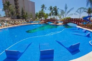 Crocs Casino Resort Jaco Beachfront Condos