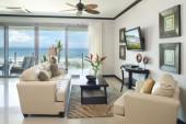 Diamante Del Sol Jaco Beachfront Condos