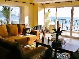 Vista Mar Jaco Beachfront Condos