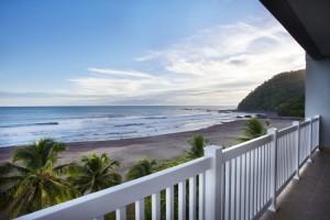 The Palms Jaco beachfront Condos
