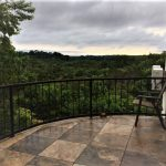 Esterillos Costa Rica Luxury Oceanview home for sale 1